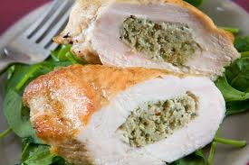 Chicken Breasts Recipes