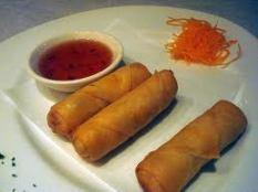 Thai barbecue chicken recipe