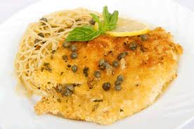 chicken breasts recipe – The Best Recipes