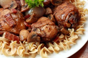 slow-cooker-coq-au-vin